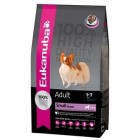 EUKANUBA DOG ADULT SMALL BREED 12 KG
