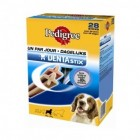 DENTASTIX MINI 440GR MULTIPACK