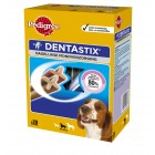 DENTASTIX MEDIUM 720GR MULTIPACK
