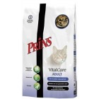 PRINS CAT VITALCARE ADULT 5KG