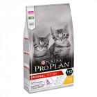 PROPLAN CAT KITTEN KIP 1,5 KG