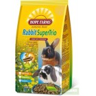 HOPE FARMS RABBIT SUPER TRIO 1KG