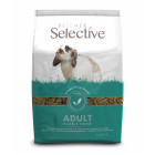 SCIENCE SELECTIVE RABBIT 10KG