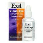 CLEAN EYE 30ML