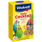 VITAKRAFT FRUITCOCKTAIL PARKIET 200GR