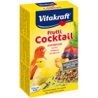 VITAKRAFT KANARIE FRUITCOCKTAIL 200GR