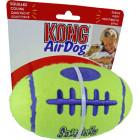 KONG AIR DOG FOOTBALL  LARGE