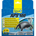 TETRATEC AQUARIUM LUCHTPOMP APS 100
