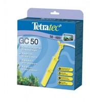 TETRATEC BODEMREINIGER GC50