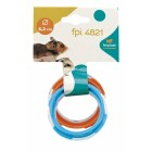 RING TUBE LINE FPI 4821 (X2) FERPLAST
