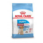 ROYAL CANIN MEDIUM PUPPY/JUNIOR 32 4 KG