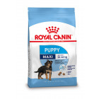 ROYAL CANIN MAXI PUPPY/JUNIOR 32 4 KG