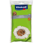 VITAKRAFT HAMSTERBED DREAMY SOFT