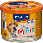 VITAKRAFT DOG-MINI'S BLIKJE