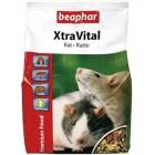 XTRA VITAL RAT 500GR