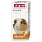 BEAPHAR CAVI-VIT 20ML