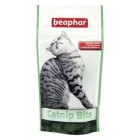 BEAPHAR CATNIP-BITS 35GR