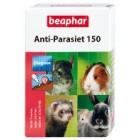 BEAPHAR ANTI-PARASIET KNAAGDIER  150 4 PIPETTEN