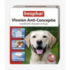 BEAPHAR VLOOIEN ANTICONCEPTIEPIL GROTE  HOND 3ST