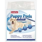 BEAPHAR PUPPY PADS/TRAININGSMATTEN 7ST