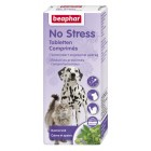 BEAPHAR NO STRESS TABLETTEN  20 ST