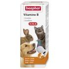 BEAPHAR VITAMINE B-COMPLEX 50ML