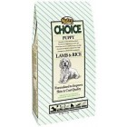 NUTRO CHOICE LAMB&RICE PUPPY 12 KG
