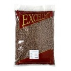 EXCELLENT MENU SENIOR BROK 10KG