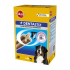DENTASTIX MAXI 1080GR MULTIPACK