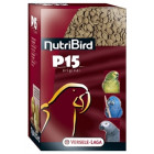 NUTRIBIRD P 15 ORIGINAL ONDERHOUDSVOER 1 KG