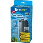 TETRATEC EASY CRISTAL FILTER 300