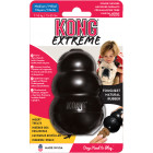 KONG TOY EXTREME MEDIUM