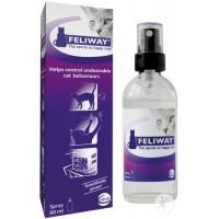 FELIWAY SPRAY 20 ML 1ST