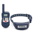 PETSAFE DE LUXE DOG TRAINER 900M HB+AFST