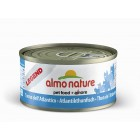 ALMO NATURE CAT ATLANTISCHE TONIJN 70GR.
