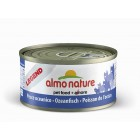 ALMO NATURE CAT STILLE OCEAANVIS  70GR.