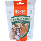 PROLINE BOXBY CALCIUM BONE
