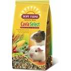 HOPE FARMS CAVIA SELECT 800GR