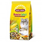 HOPE FARMS HAMSTER SELECT 800GR