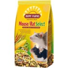 HOPE FARMS MOUSE/RAT SELECT 800GR