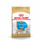 ROYAL CANIN CHIHUAHUA 30 PUPPY/JUNIOR 500 GR