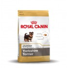 ROYAL CANIN YORKSHIRE TERRIER 29 JUNIOR 1500 GR