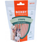 PROLINE BOXBY STRIPS DOGS