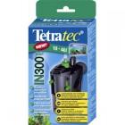 TETRATEC BINNENFILTER IN 300 10-40LTR