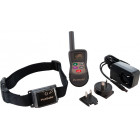 PETSAFE REMOTE SPRAY TRAINER 300MTR
