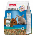 XTRA VITAL CARE+ KONIJN JUNIOR 1,5KG