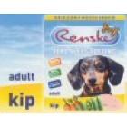 RENSKE HOND KIP 395 GR