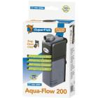 AQUA-FLOW 200 FILTER 500L/H