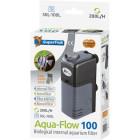 AQUA-FLOW 100 FILTER 200L/H