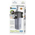 AQUA-FLOW 400 FILTER 800L/H